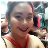 Photo 21786 for Soaing - Thai Romances Online Dating in Thailand