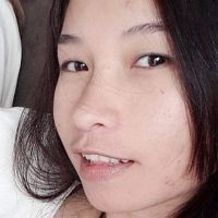 Photo 17864 for Kwaneiei - Thai Romances Online Dating in Thailand