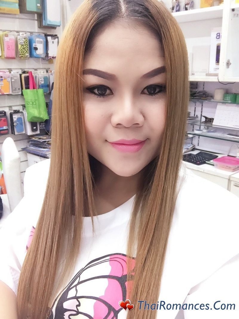 chon buri singles dating site 100% free online dating in pattaya, cb sign up today to browse the free personal ads of available chon buri singles.