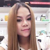Photo 17869 for Meaw - Thai Romances Online Dating in Thailand
