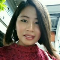 Photo 18067 for Lucy - Thai Romances Online Dating in Thailand