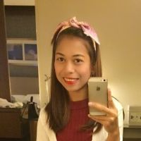 รูปถ่าย 18079 สำหรับ NiceFlower27 - Thai Romances Online Dating in Thailand