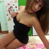 Photo 18080 for NiceFlower27 - Thai Romances Online Dating in Thailand