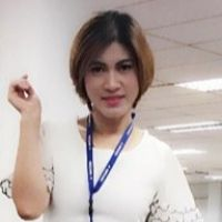 Photo 18115 for Piggy - Thai Romances Online Dating in Thailand