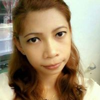 Photo 18128 for pam1983 - Thai Romances Online Dating in Thailand
