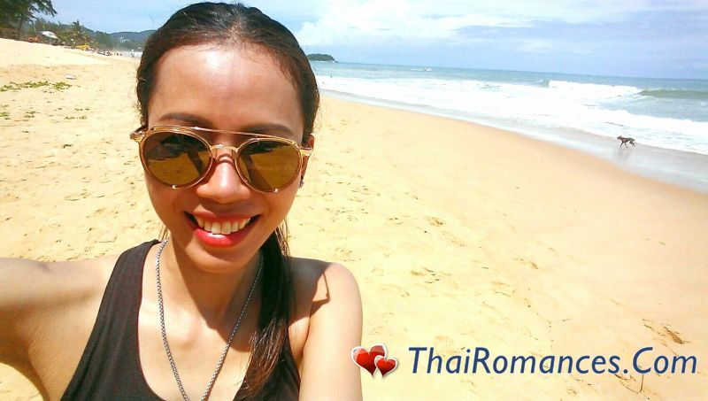 Dating website phuket