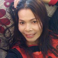 Love and sweet - Thai Romances Dating