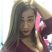 Photo 18156 for Cherry69 - Thai Romances Online Dating in Thailand