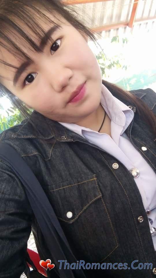 chiang rai dating service