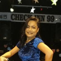 Photo 35369 for Bissiny - Thai Romances Online Dating in Thailand