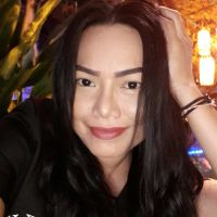 Photo 35370 for Bissiny - Thai Romances Online Dating in Thailand