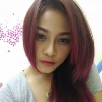 Foto 42044 untuk Aoy11 - Thai Romances Online Dating in Thailand