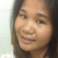 Photo 18295 for Poonyawee02 - Thai Romances Online Dating in Thailand