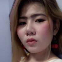 Photo 18296 for ranya - Thai Romances Online Dating in Thailand