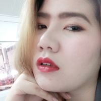 Photo 19949 for ranya - Thai Romances Online Dating in Thailand