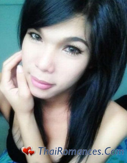 thai ladyboy sms dating