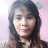 사진 19059 유형 nadeeya - Thai Romances Online Dating in Thailand