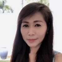 Photo 56130 for Yada24 - Thai Romances Online Dating in Thailand