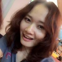 Photo 18336 for Namwind - Thai Romances Online Dating in Thailand