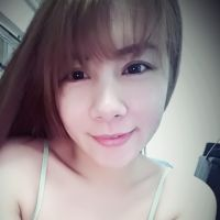 Photo 18344 for May17 - Thai Romances Online Dating in Thailand