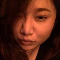 Welcome - Thai Romances Dating