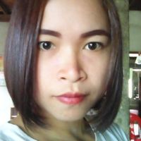 Photo 18349 for boom - Thai Romances Online Dating in Thailand