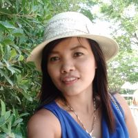 Photo 18396 for Narirs - Thai Romances Online Dating in Thailand