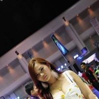 Foto 18408 voor Grammy - Thai Romances Online Dating in Thailand