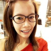 Love never dies - Thai Romances Dating