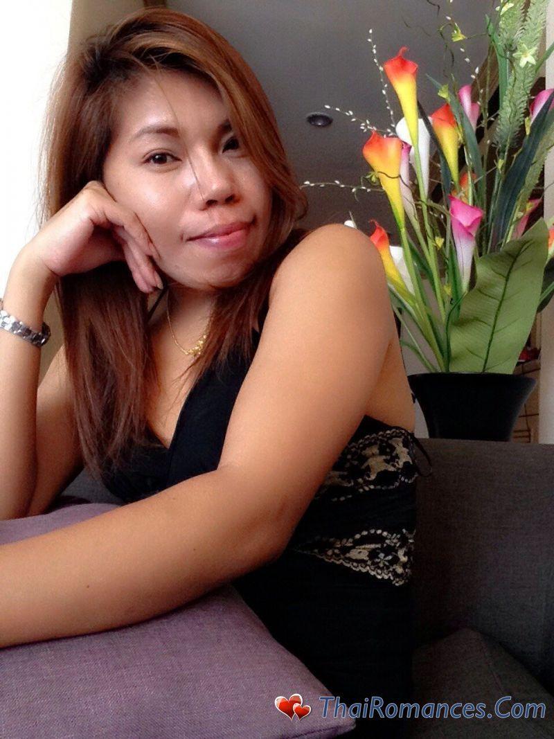 bangkok dating