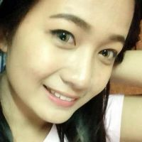 Photo 18419 for Lin_Amon - Thai Romances Online Dating in Thailand