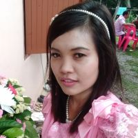 Photo 18908 for Narissy - Thai Romances Online Dating in Thailand