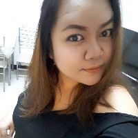 Photo 57426 for Dawanjuju1 - Thai Romances Online Dating in Thailand
