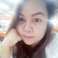 Photo 57427 for Dawanjuju1 - Thai Romances Online Dating in Thailand