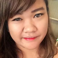 Photo 18452 for Maizy - Thai Romances Online Dating in Thailand