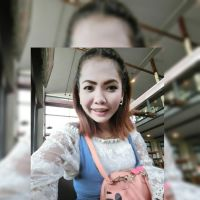 Photo 18453 for Mantana - Thai Romances Online Dating in Thailand