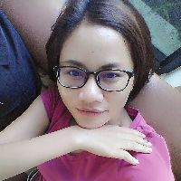 Photo 52906 for Natalie11 - Thai Romances Online Dating in Thailand