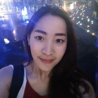 I'm Apple form Thailand. I look for friends and relationship longtime. - Thai Romances Dating