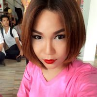 Photo 18490 for ingdoaw - Thai Romances Online Dating in Thailand