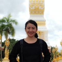 Foto 18541 voor Wawakluay - Thai Romances Online Dating in Thailand
