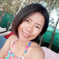 Swim. - Thai Romances Dating