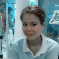 Work last times.  - Thai Romances Dating