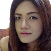 Photo 18652 for Sunee - Thai Romances Online Dating in Thailand
