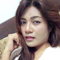 Photo 18653 for Sunee - Thai Romances Online Dating in Thailand