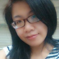 Photo 2587 for neerada - Thai Romances Online Dating in Thailand