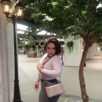 صور 18753 إلى ThickWJariya - Thai Romances Online Dating in Thailand
