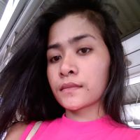 Photo 18769 for lovelynan - Thai Romances Online Dating in Thailand
