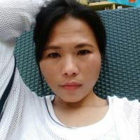 รูปถ่าย 20570 สำหรับ Napromrai - Thai Romances Online Dating in Thailand