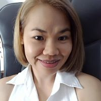 Photo 18793 for Dabupha - Thai Romances Online Dating in Thailand