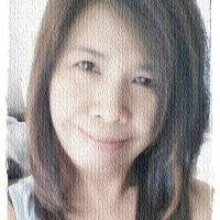 Photo 18794 for yiwawan - Thai Romances Online Dating in Thailand